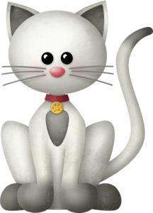 KAagard_FurbabiesCats_Cat4A.png