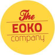 Eoko est une jeune société qui met en oeuvre pour ses clients des applications et site web. Eoko est également un éditeur logiciel et développe des solutions métiers précises. Pour les comités d'entreprise notamment.