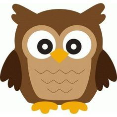 99c - Owl - 2nd choice - Silhouette Design Store - View Design #50685: owl