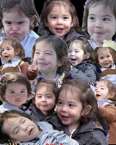 Cute Little Baby, Little Babies, Cute Babies, Superman Kids, Baby Park, Korean Babies, I Luv U, Baby Fever, Cute Kids