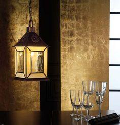 Utebelysning modell OSLO. Dekorative Lamper, din komplette nettside av belysning og lamper.