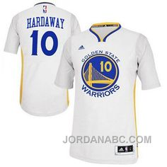 http://www.jordanabc.com/david-lee-golden-state-warriors-10-201415-new-swingman-white-jersey-with-sleeves.html DAVID LEE GOLDEN STATE WARRIORS #10 2014-15 NEW SWINGMAN WHITE JERSEY WITH SLEEVES Only $69.00 , Free Shipping!