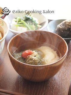 温かいスープの恋しい季節です♡お湯を注ぐだけ簡単ほっこりレシピ10選 - Locari(ロカリ)