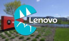 A jövőben rengeteg telefon megjelenésére számíthatunk Motorola márkanév alatt. A Lenovo úgy döntött, hogy a cég által korábban felvásárolt Motorola márkanevének erejét és ismertségét kihasználvaaz okostelefonok piacán nagyobb szeletet próbál kihasítani.     ALenovo Mobile Group elnöke, Chen Xudong nyilatkozta...