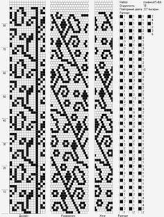 15 around bead crochet rope pattern Bead Crochet Patterns, Bead Crochet Rope, Seed Bead Patterns, Crochet Bracelet, Beaded Jewelry Patterns, Peyote Patterns, Beading Patterns, Beaded Crochet, Card Weaving