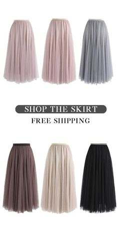 Chicwish Mesh Maxi Skirt on sale – Casual Dress Outfits Search results for: 'weapon' - Retro, Indie and Unique Fashion Muslim Fashion, Modest Fashion, Unique Fashion, Skirt Fashion, Hijab Fashion, Fashion Dresses, Fashion Tips, Mens Fashion, Mode Outfits