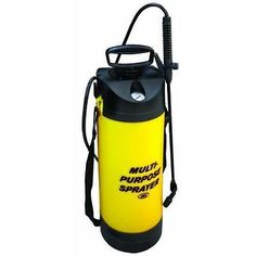 Garden Sprayers 178984: H.B. Smith Tools Commercial Grade Sprayer For Gardening, 2-Gallon New -> BUY IT NOW ONLY: $33.69 on eBay!