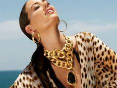 diseñadores mexicanos de joyas - Daniel Espinoza