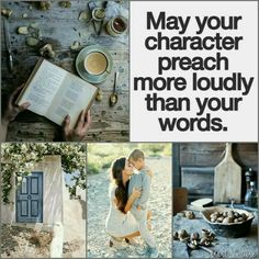 ☮ * ° ♥ ˚ℒℴѵℯ cjf Fashion Souls, Scripture Quotes, Psychology Facts, More Than Words, Life Cycles, Positive Thoughts, Good Vibes, Writing Prompts, Life Is Beautiful