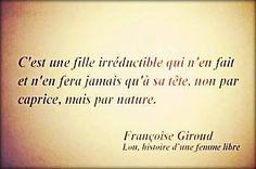 Qui valide la citation ?! https://www.15heures.com/photos/p/50912/