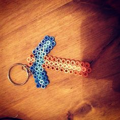 1000+ images about Minecraft on Pinterest | Rainbow loom ... Rainbow Loom Minecraft Ghast