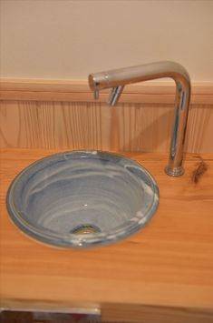No.0075 - 【ウチミセ】オウチレポートサイト【ウチミセ】オウチレポートサイト Sink, Home Decor, Sink Tops, Vessel Sink, Decoration Home, Room Decor, Vanity Basin, Sinks, Countertop