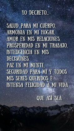 Nikola Tesla, Le Clan Des Siciliens, Words Quotes, Me Quotes, Qoutes, Yoga Mantras, Coaching, Spiritual Messages, God Prayer