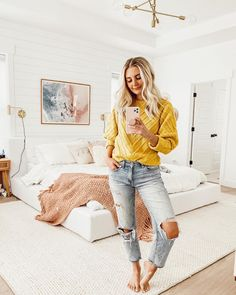 Spring Summer Fashion, Autumn Winter Fashion, Spring Outfits, Winter Style, Fall Fashion, Aspyn Ovard Outfits, Aspyn And Parker, Luca And Grae, Mom Style
