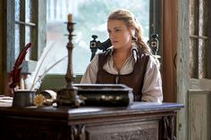 Hannah New as Eleanor Guthrie; Monte Carlo, Hannah New, Black Sails Starz, Charles Vane, Captain Flint, Pirate Adventure, Pirate Life, Throne Of Glass, Movies