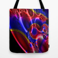 Shop Tracey Lee Art Designs 's store featuring unique designs on various products across art prints, tech accessories, apparels, and home decor goods. Fractal, Tote Bag, Tech Accessories, Art Designs, Advertising, Wall Art, Store, Gift, Art Projects