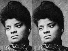 Born in Mississippi in 1862, Ida B. Wells was perhaps the most formidable African American leader of her day. That she is rarely mentioned in the chronology of black leadership that usually runs from Frederick Douglass, to Booker T. Washington to DuBois and Garvey and on into the 20th century is a testament to the ongoing power of patriarchy.