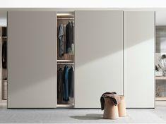 Poliform Ubik Inloopkast : Best wardrobe closet poliform images closet designs