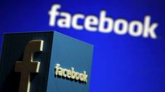 Has Facebook managed to change how many friendships we can maintain? In short, no.