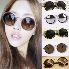Get designer sunglasses and accessories at 90% off wholesale price. http://#sunglasses #fashion #style #deals #bargains #sale #summer #sun #selfie #sunglass #womenssunglasses #fashionsunglasses #menssunglasses #womensfashionsunglasses #mensfashionsunglasses