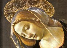 magnificat anima mea dominum   Meine Seele preist den Herrn ( Magnificat anima mea Dominum )