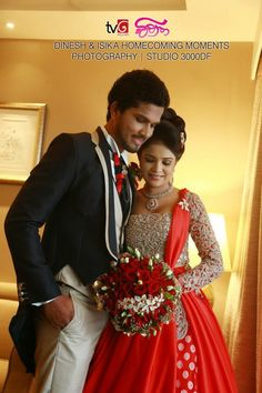 Sari Wedding Dresses, Wedding Frocks, Saree Wedding, Designer Wedding Dresses, Bridal Dresses, Going Away Dress, Bridesmaid Saree, Bridal Dress Design, Wedding Dress Shopping