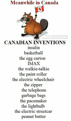Super Canadian History For Kids Student Ideas Canadian Facts, Canadian Things, I Am Canadian, Canadian History, American History, Canadian Memes, Canadian Humour, Canadian Symbols, Canadian Holidays