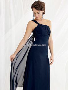 Jordan Bridesmaid Dresses - Style 451 [451] - $151.20 : Wedding Dresses, Bridesmaid Dresses, Prom Dresses and Bridal Dresses - Your Best Bri...