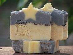 Lather & Love Bath & Body Creations - Home.   Best soap ever, try the sexy laundry bar...I am a    Die hard liquid soap girl, but these soaps have converted me...all natural ingredients handmade...and beautiful