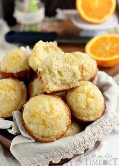 skinny-orange-muffins-recipe