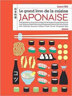 Le grand cours de cuisine ferrandi l 39 cole - Livre de cuisine francaise en anglais ...