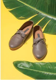 #amandalairdcherry shoes #sadesign #southafrica #designer #shoes