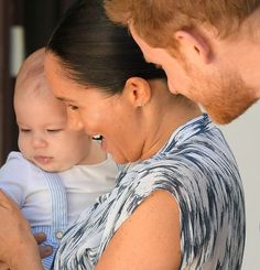 25 September 2019 - Royal tour to South Africa (day Cape Town, The Desmond & Leah Tutu Legacy Foundation - dress by Club Monaco Meghan Markle Prince Harry, Prince Harry And Megan, Harry And Meghan, Princess Meghan, Prince And Princess, British Royal Families, Royal Engagement, Duke And Duchess, Archie