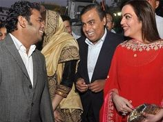 Mukesh Ambani strikes a higher octave with AR Rehman - See more at: http://www.actfaqs.com/showArticle.jsp?id=610='Main'#sthash.8NccTW5w.dpuf