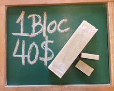 Articles similaires à Bloc savon / soap Rhassoul sur Etsy Savon Soap, Etsy, Boutique, Tableware, Vintage, Green Clay, Yogurt, Handmade Gifts, Unique Jewelry