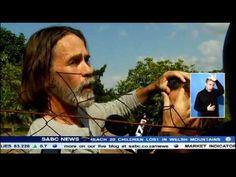 SABC News - Sodwana Bay guest house owner sticks to his guns:Thursday 30 June 2016