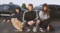 #Wedstrijd! Win één van de 25 toegangstickets voor 'On the edge' op woensdag 17 september 2014 om 20u op het Filmfestival van Oostende. Mail snel info@juicetv.be en waag je kans!   http://www.youtube.com/watch?v=qRalTMDdgNE  Meer info over de film op http://www.filmfestivaloostende.be/movie/edge-lev-staerkt