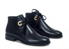 9937dd73831 77 meilleures images du tableau Chaussures