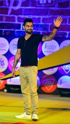50 Best Kohli Images Cricket Virat Kohli Wallpapers Anushka