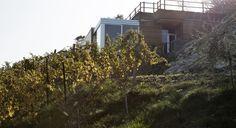 Villa Elisa Franciacorta