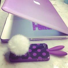 Lindo esta tema de pascoa para capa de celular - Blue Iphone 8 Plus Case - Ideas of Blue Iphone 8 Plus Case - awh! now how 2 get pocket idk ? Cheap Iphone 6 Cases, Ipod Cases, Iphone 6 Plus Case, Cute Phone Cases, Laptop Cases, Iphone 8, Coque Iphone, Apple Iphone, Purple Tumblr