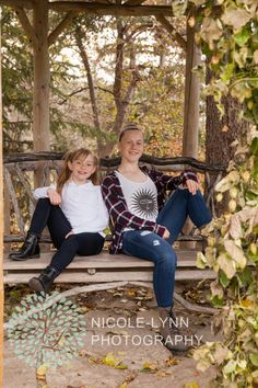 Our emphasis is on creating fresh and innovative portraits. Capturing life's moments one at a time. Family Portraits, Galleries, In This Moment, Couple Photos, Photography, Life, Family Posing, Couple Shots, Photograph