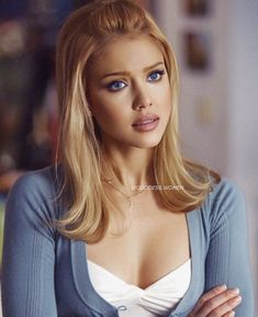 Beautiful Girl Image, Beautiful Eyes, Most Beautiful Women, Jessica Alba Hot, Jessica Alba Pictures, Actrices Sexy, Invisible Woman, Actrices Hollywood, Beautiful Celebrities
