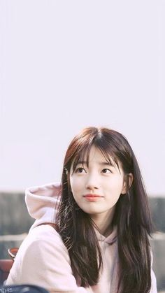 I miss uncontrollaby fond