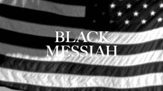 D'Angelo - Black Messiah, his first album of new music in 15 years is coming Dec. 15, 2014. YES!!!!