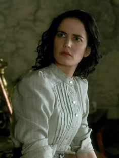 Eva Green, Home For Peculiar Children, Green Blazer, Penny Dreadful, Black Families, French Actress, Best Actress, Woman Crush, Favorite Person