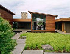 great little grass-esque plants # Pin++ for Pinterest #