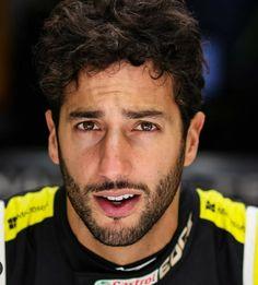 Ricciardo F1, Daniel Ricciardo, Formula 1, Dr World, Pleasing People, Harry Styles Photos, Colin Kaepernick, F1 Drivers, Thing 1
