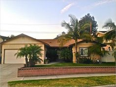$539990 - La Mirada, CA Home For Sale - 15969 Rosalita -- http://emailflyers.net/42272