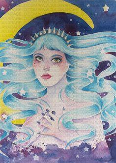 juliana rabelo | illustration: Ilustrasunday #38